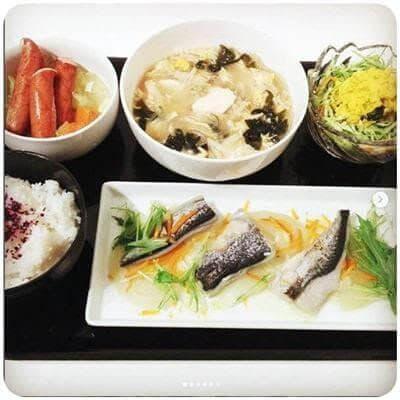 ふるさと納税 高級スモークウインナーのコンソメスープ エノキと豆腐の酸辣湯 鰆の酒蒸し パンプキンマヨサラダ