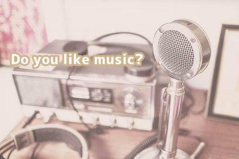 ラジコ「RN2」*しぶい選曲が嬉しい