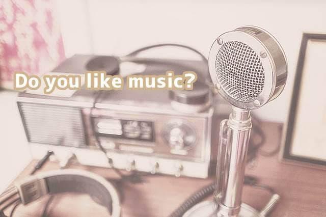『RN2』アラフォーがはまるしぶい選曲の無料音楽ネットラジオ