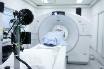 胃カメラもバリウムも嫌!淀屋橋健診プラザでABC検診