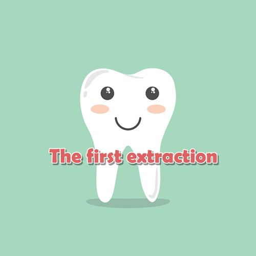 40代 大人の歯列矯正 契約を完了。費用は約100万円