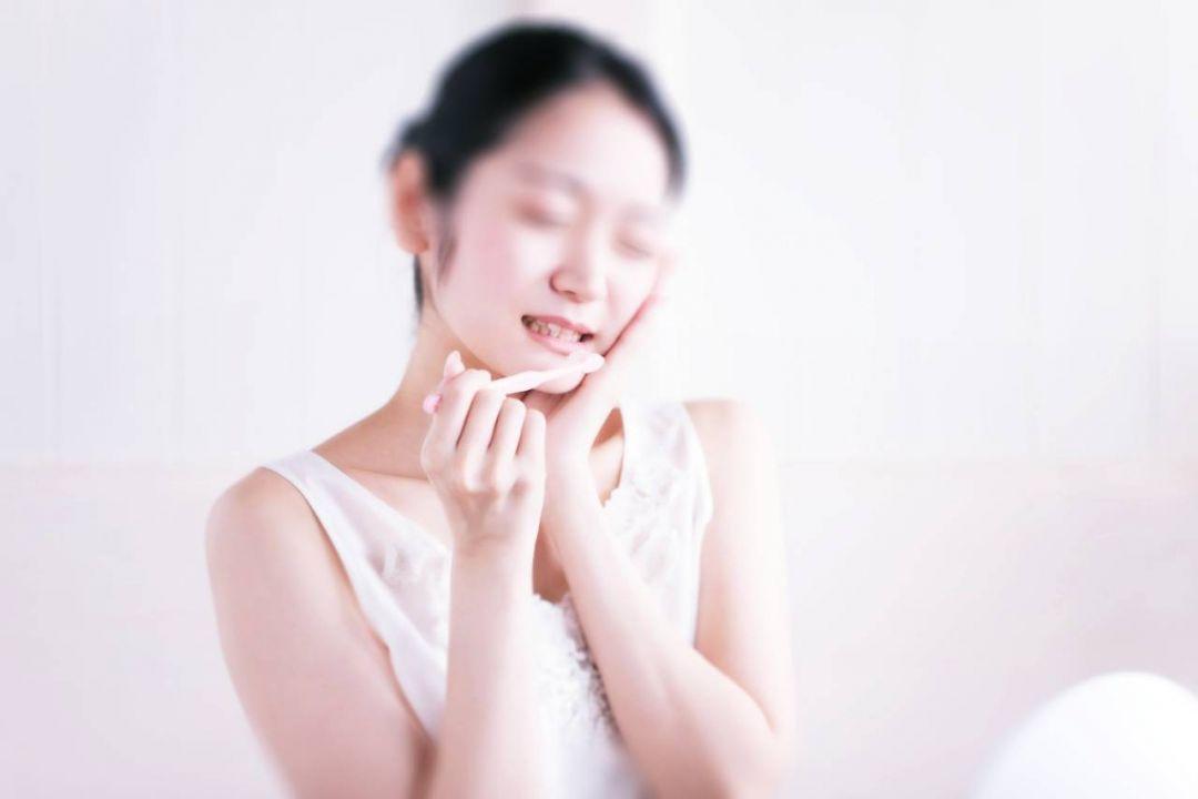 親知らず抜歯前の準備:経験者のおすすめ紹介