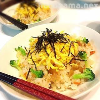 米酢の特徴
