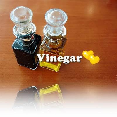 毎日の「お酢」習慣がもたらす10の健康美容効果がスゴイ!
