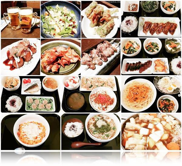 二人暮らし夫婦の晩ごはんと1週間の食費 9/3:日々の備え