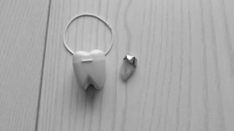 40代初めての抜歯:抜歯の痛みと抜歯後の腫れ