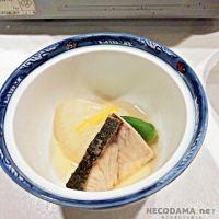 伏尾温泉『不死王閣』の宿泊レポ。名物!鮎の塩焼きが絶品