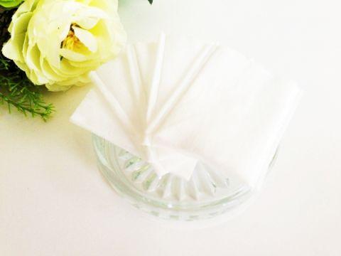 おすすめ拭き取り化粧水|乾燥肌でも安心♪のしっとりタイプ