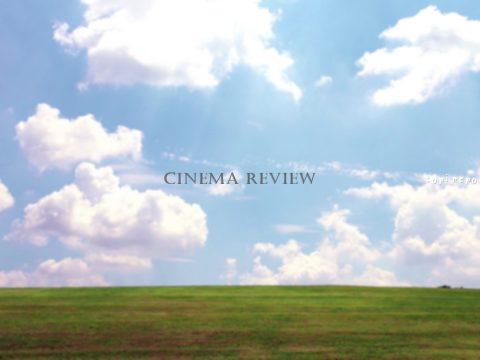 あおくて優しい映画。「奇跡」*監督:是枝裕和