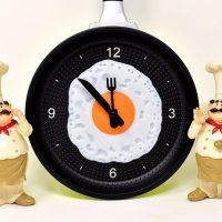 夕食ネットの調理時間ってどう!?*体験レポ