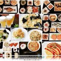 『夫婦2人 食費~3万円』1週間の献立写真と食費記録 18/11/26編
